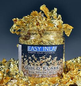 Gold%20Flake%20L2_edited.jpg