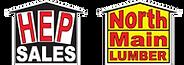 HEP Logo.png