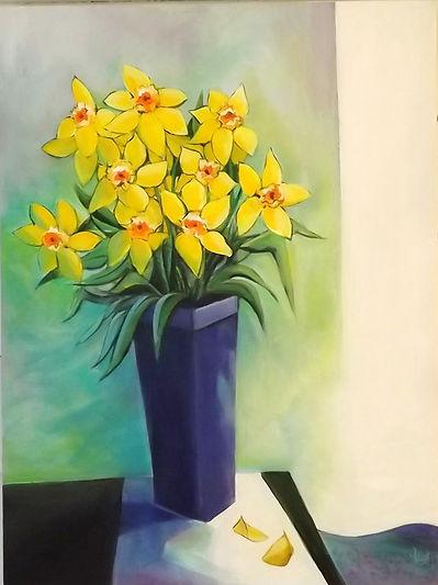 Alliet Daffodils.JPG