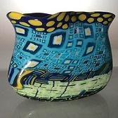 Eli Applebaum blue vase.jpg