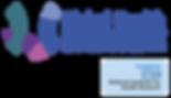 GHRU_Logo_sticker.png