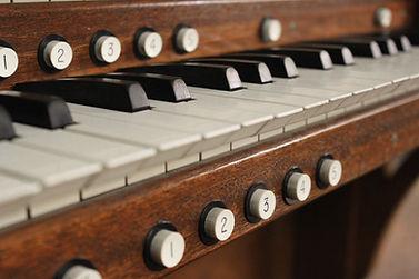 Orgel 03