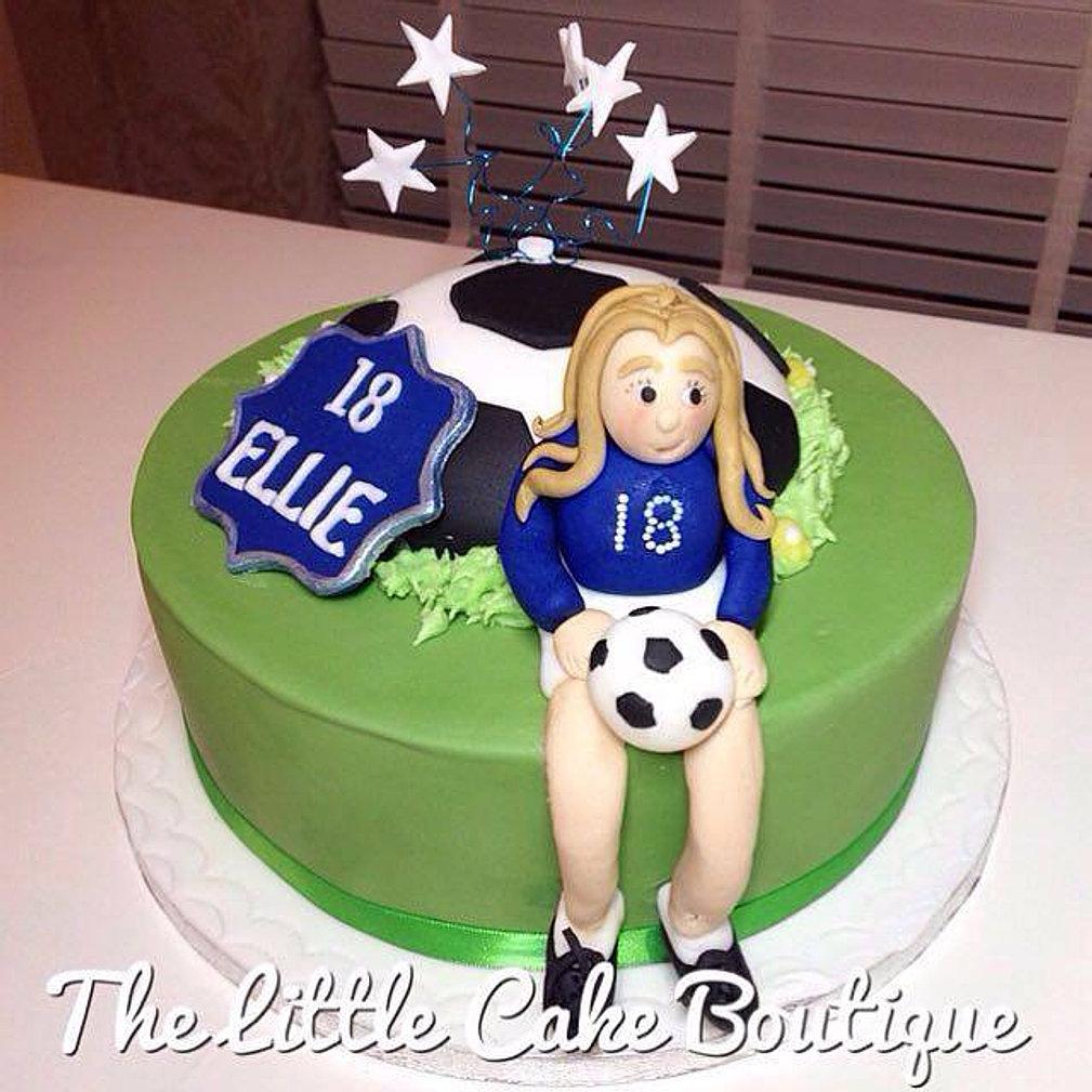 Birthday Cakes Solihull - Birthday cakes solihull