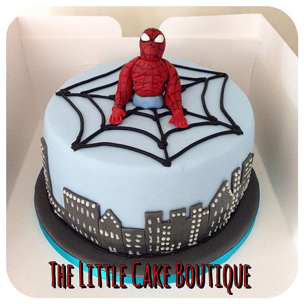 Childrens Birthday Cakes Solihull - Birthday cakes solihull