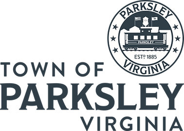 Town of Parksley Virginia_Slatec.png