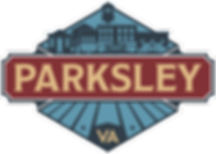 1parksley.png