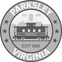 parksley%2520seal_edited_edited.png
