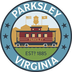 parksley seal.jpeg
