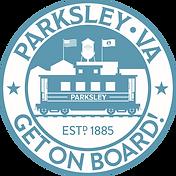 Parksley-Plan_Blue.png