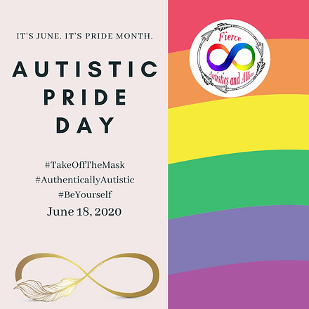Rainbow Fight Hatred Instagram Post (2).