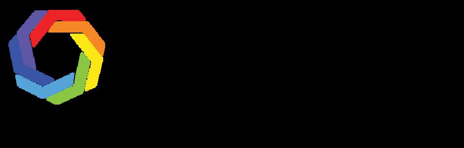 ASAN-horizontal-lockup.png