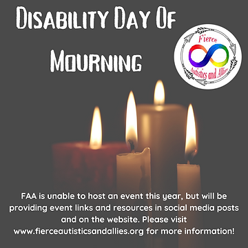 Disability Day Of Mourning (4).png