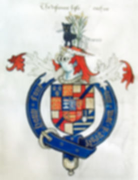 Viscount Lisle Arms E.jpg