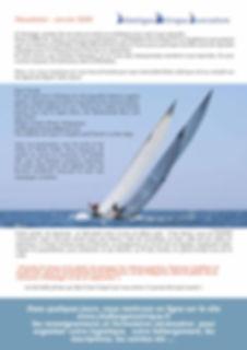 AMA -News letter janv2020_Page_2.jpg