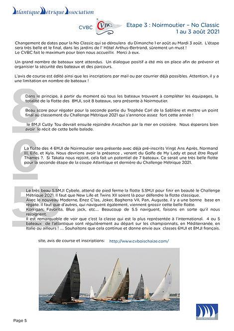AMA Newsletter mai 2021-Vmail25.jpg