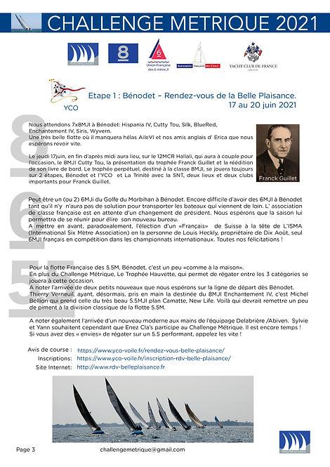 AMA Newsletter mai 2021-Vmail23.jpg