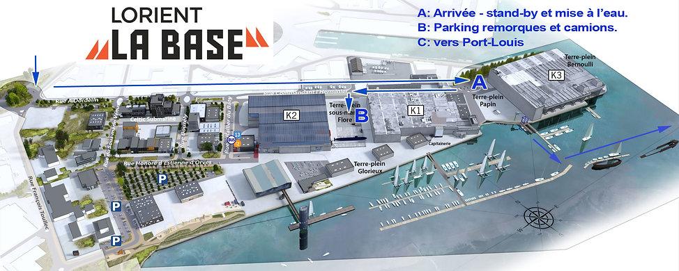 Schéma Lorient La base.jpg