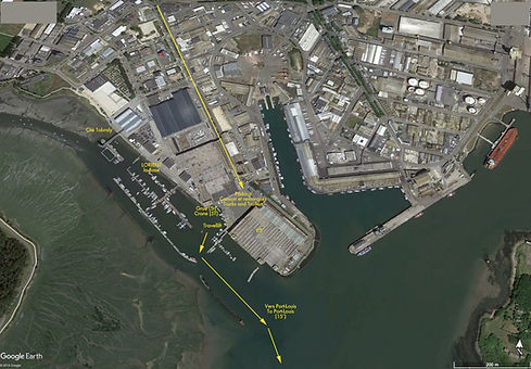 Lorient La base 2 copie BD.jpg
