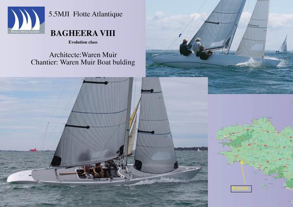 Fiche 5.5M Bagheera - BD.jpg