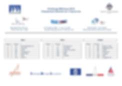 CM_2019_Com_résultats_Page_1.jpg