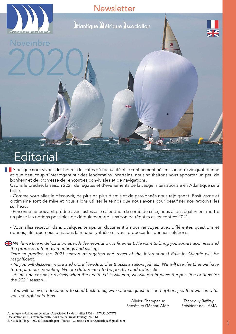 AMA -NLV2- Nov 2020 hd_Page_1.jpg