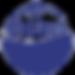 Logo SELLOR_Bleu_72.png