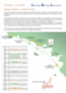 AMA -News letter janv2020_Page_3.jpg
