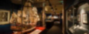 bateau-musee-histoire-citadelle-port-lou