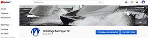 pict You tube Challenge metrique tv.jpg