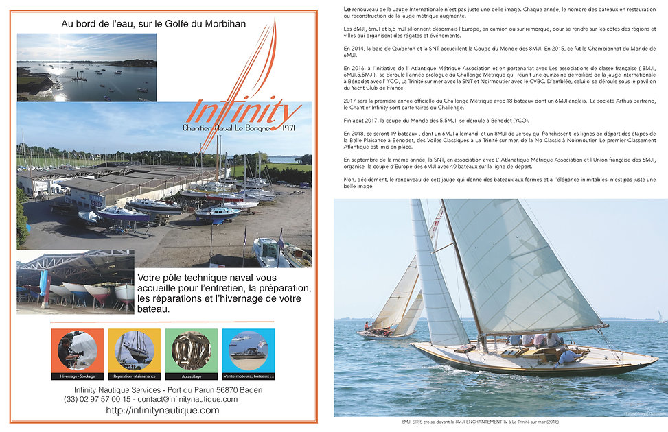 CM Magazine Pages_Page_02.jpg