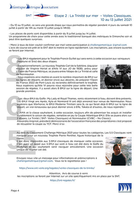AMA Newsletter mai 2021-Vmail24.jpg
