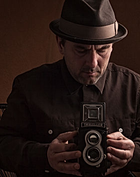 Autoportrait_copyrightGillesGUYON.jpg