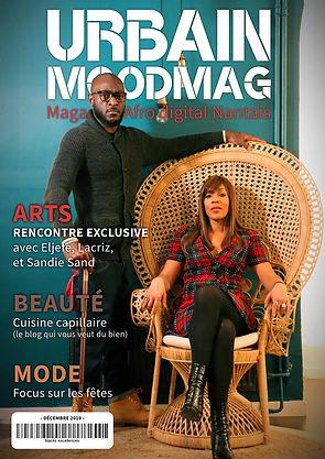 N°00 - Urbainmood Le magazine.jpeg