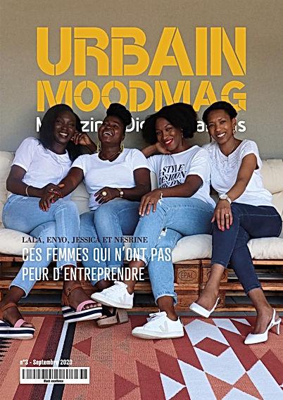 magazine N°3.jpeg