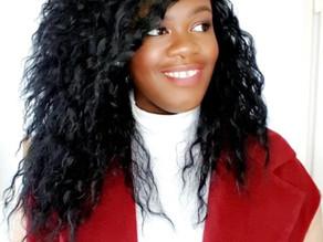 Sheila start - coach nutrition & bien être