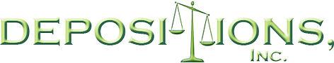 Logo-1-25-19.jpg