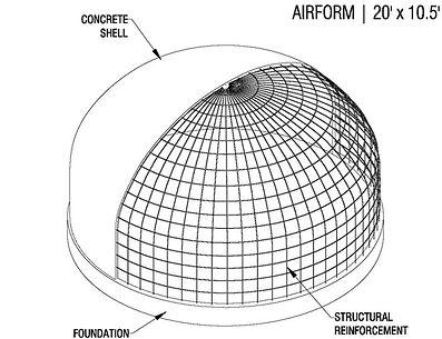dome schematic.jpg