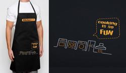 Kitchentech_6