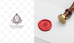 Ritz Marquis copy_2
