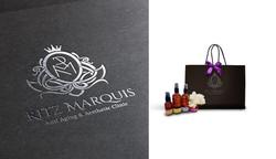 Ritz Marquis copy_7