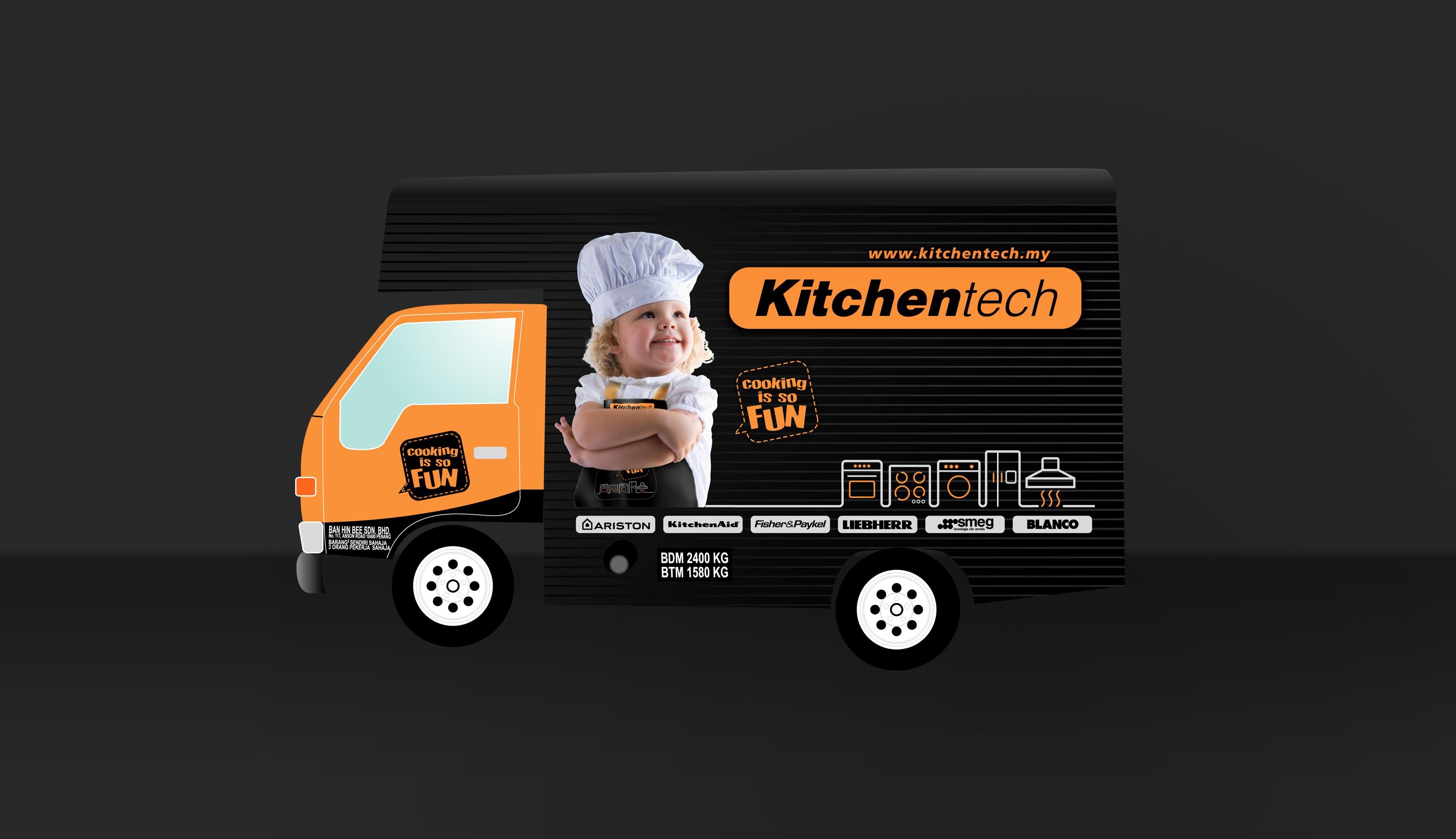 Kitchentech_5