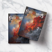 Cover: Roots and Wings