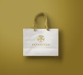 Shopping Bag: Pananiman Hotel