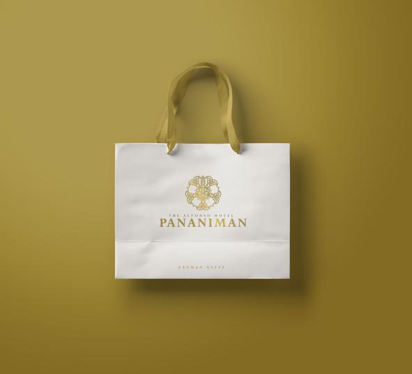 Study | The Pananiman