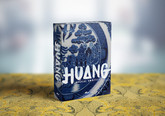 Game Box: Huang - Imperial Ambition