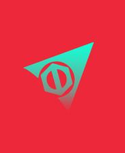Glyph: Arbalest Studios