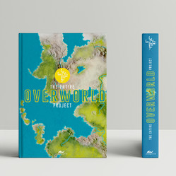 Cover: Overworld Project