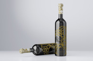 Bottle: Pananiman Wines