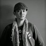 Artist in Focus: Julio Jose