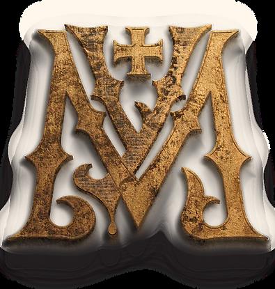 Martholemy - Bronze.png